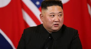 كوريا الشمالية تتهم أمريكا بإثارة التوتر العسكري وتهدد