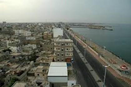 """مقتل القيادي الحوثي """" ابوناجي """" في الحديدة"""